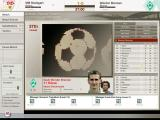 FIFA Manager 06 Windows TOOOOOOOOOOOR!