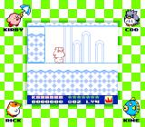 Kirby's Dream Land 2 Game Boy Take flight with Coo