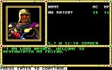 Neverwinter Nights DOS Hi there, Lord Nasher! I hate you!!
