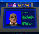 Tek-Kids Flash-Ops: Mission: Sky Fortress Windows Your ultimate adversary -- Dr. Havok
