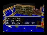 Lucienne's Quest 3DO While the 3DO game lacks the presentation of Saturn version, it features some surprisingly detailed textures, like that book-case.