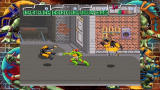 Teenage Mutant Ninja Turtles Xbox 360 POKE