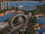 TrackMania United Windows I guess i need more speed to overcome this