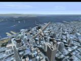 Flight Unlimited II Windows Over the central city
