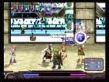 Ar tonelico: Melody of Elemia PlayStation 2 You can give Reyvateils commands to sing song magic in battles