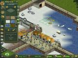 Zoo Tycoon Windows Changing terrain, to make your bears feel more comfortably
