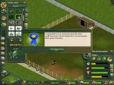Zoo Tycoon Windows That's pretty much the only award I was able to get...