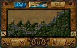 Seven Cities of Gold: Commemorative Edition DOS Exploring...