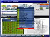 Premier Manager Ninety Nine Windows Player information