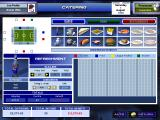 Premier Manager Ninety Nine Windows Catering. As food can expire, the player must calculate the demand, or risk losing money from the shops.