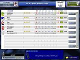 Premier Manager Ninety Nine Windows Making multiple bids and scouting is a new option in the series.