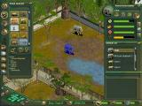 Zoo Tycoon Windows Elefants