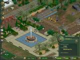 Zoo Tycoon Windows Staff information