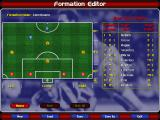 Ultimate Soccer Manager 98 Windows Sometimes at the start players must work around their