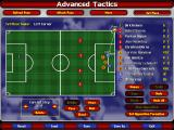Ultimate Soccer Manager 98 Windows This is only useful when the player actually sees the game