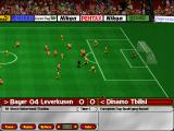 Ultimate Soccer Manager 98 Windows The match engine. Barely better than USM2