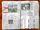 Ultimate Soccer Manager 98 Windows The newspaper brings all match reports, league news and even some fan feedback