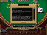 Vegas Fever Winner Takes All Windows Each game comes with thorough online help