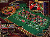 Vegas Fever Winner Takes All Windows American Roulette
