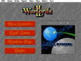 Warlords II Scenario Builder DOS The Scenario Builder adds 24 new scenarios to Warlords 2.