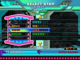 Dance Dance Revolution Windows There's three difficulty levels per song, as well as a Battle difficulty.