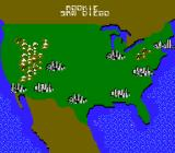 Death Race NES Traveling across America