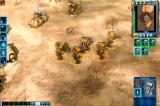 Command & Conquer 3: Tiberium Wars (Kane Edition) Windows Strategy videos (bonus movie) - GDI strategy.