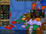 Europa Universalis II Windows Hilarious: Holland defects to the Mameluks!!!