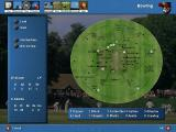 International Cricket Captain Windows ingame :field settings for bowler