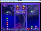 Qwirks Windows 3.x Two-player mode