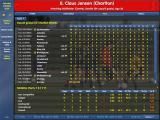 Championship Manager: Season 03/04 Windows A great run from the Dane