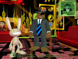 Sam & Max Episode 5: Reality 2.0 Windows Welcome to Reality 2.0, a distorted version of the real world.