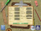 Crazy Machines 1.5: More Gizmos, Gadgets, & Whatchamacallits Windows New from the Lab - Options