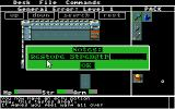 Rogue Atari ST As in the original, you can rename items of a certain type to recall the effects.