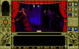 WaxWorks Amiga Jack the Ripper waxwork