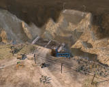 Command & Conquer 3: Tiberium Wars Windows Engineers can repair destroyed bridges by entering the bridge gatehouse.