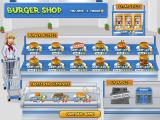 Burger Rush Windows Adding new recipes with the tokens you've won.