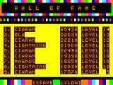 Tetris Dragon 32/64 Hall of fame