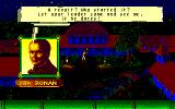 Freedom: Rebels in the Darkness Amiga Plantation owner