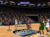 NBA Live 99 Windows Of course you don't want to loose your shoes