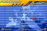 Iridion II Game Boy Advance Passwords? What!!