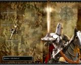 Castle Strike Windows The third and final campaign will have you controlling a French Paladin named Thibaut de Chatnois.