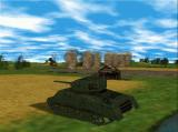 Panzer Elite Windows Sherman
