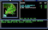 Champions of Krynn Amiga Rolling demo - Dragon