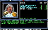 Champions of Krynn Amiga Sir Karl