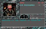 The Dark Queen of Krynn Amiga Temple