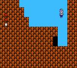 Super Mario Bros. 2 NES ...and jump much higher!