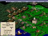 Conquest of the New World (Deluxe Edition) Windows