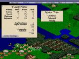 Conquest of the New World: Deluxe Edition Windows