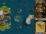 Corsairs: Conquest at Sea Windows